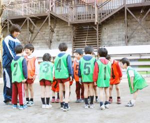 2010-4さぎぬま幼稚園-2