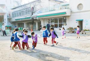 2010-4さぎぬま幼稚園-3