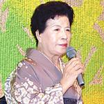 2013-4-1鈴木さん