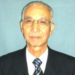 2013-4-1吉田さん