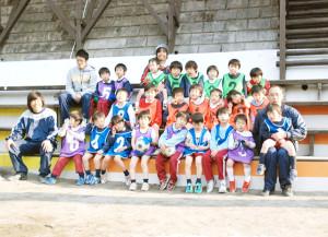 2010-4さぎぬま幼稚園-1