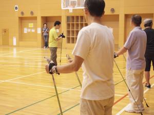 20130922宮前ふれあいスポーツfestival