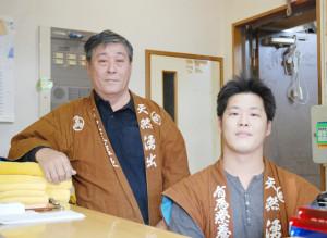 2011-1有馬温泉(宮前区)