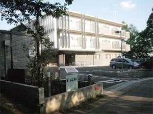 2011-7野川神明社南遺跡