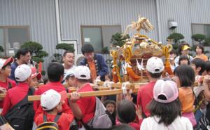 2012-1野川神明社