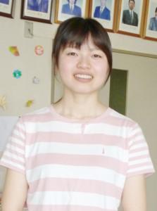 2012-7中野先生