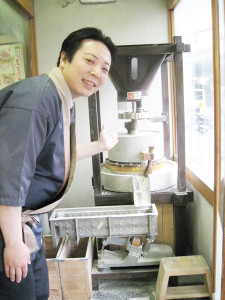 2012-7sagami