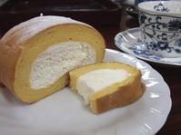 チーズ&プリン工房