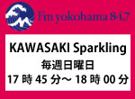 fm-yakohama